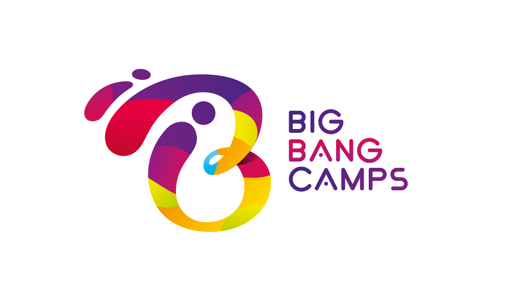 Big Bang Camps